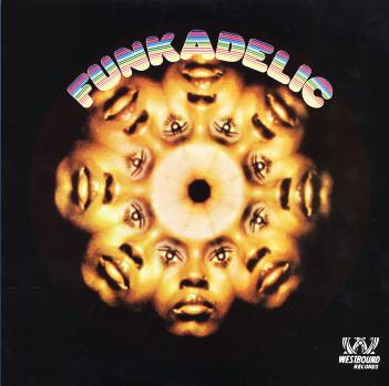 funkadelic_funkadelic.jpg